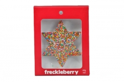 Freckleberry Star