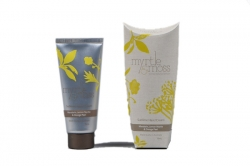Myrtle and Moss Hand Cream